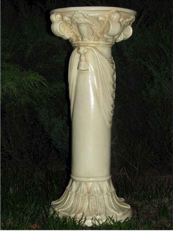 Kolumna dekoracyjna