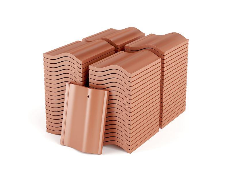 Producenci dachówki ceramicznej - którego wybrać? Opinie i testy 2