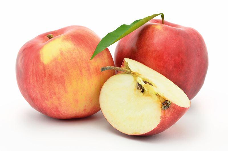 Jabłoń Jonagold - opis, uprawa, pielęgnacja, wymagania, porady 2