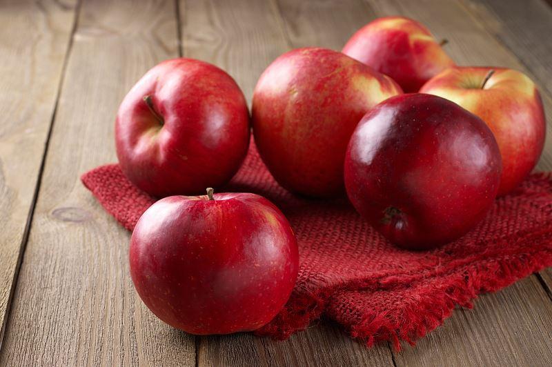 Jabłoń Ligol - uprawa, pielęgnacja, porady 2