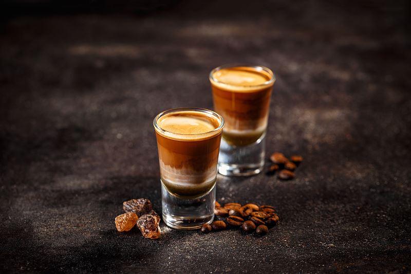 Nalewka kawowa na spirytusie – przepis na przygotowanie krok po kroku 2