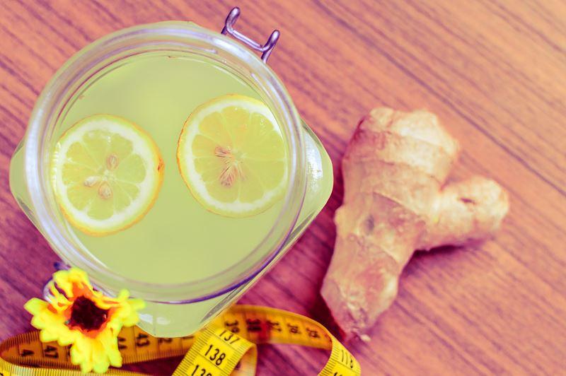 Nalewka cytrynowa – najlepsze przepisy na cytrynówkę na spirytusie i na wódce 2