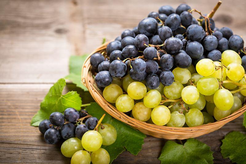 Jak zrobić wino z winogron - poradnik praktyczny i przepis krok po kroku 2