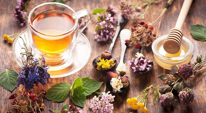 Zastosowanie dziurawca - herbata, leczenie, właściwości lecznicze 2