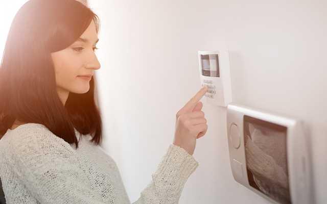 Systemy alarmowe – uzbrój się w bezpieczeństwo
