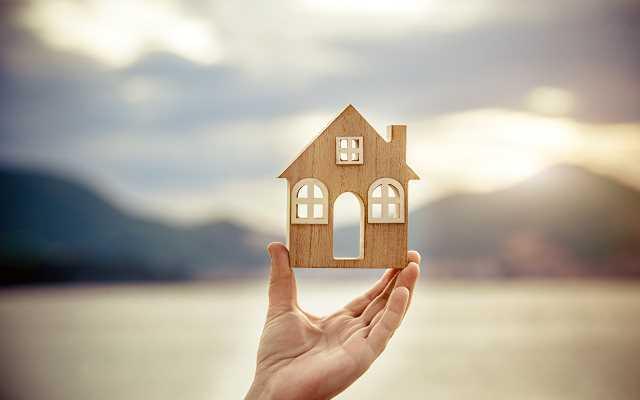 Jak nie dać się pożreć kredytowi na własny dom?