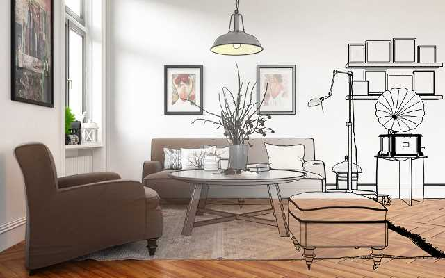 Nowe mieszkania w Szczecinie