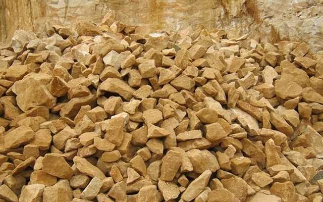 Gdzie wykorzystywane jest kamieniarstwo budowlane?
