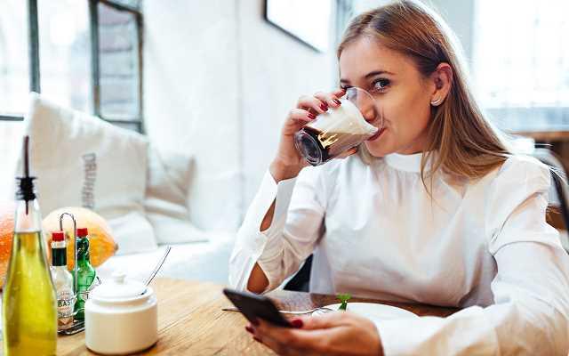 Automatyczny ekspres do kawy - jak wybrać idealny?