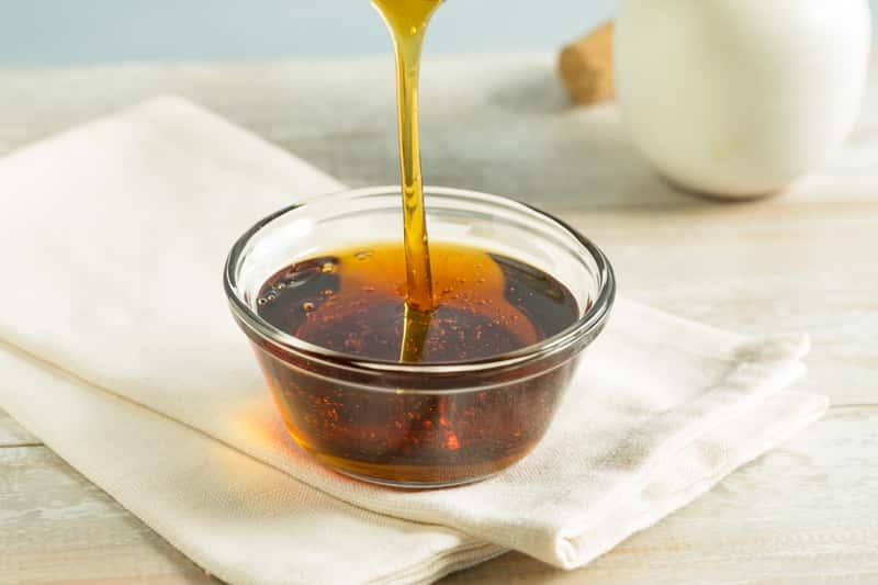 Syrop z agawy - zastosowanie, właściwości zdrowotne, opinie, porady