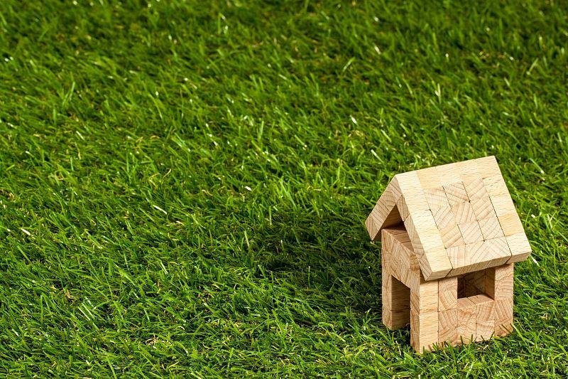 Ubezpieczenie domu z ogrodem