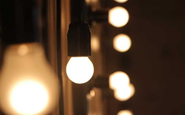 Lider branży oświetleniowej – Osram kiedyś i dziś