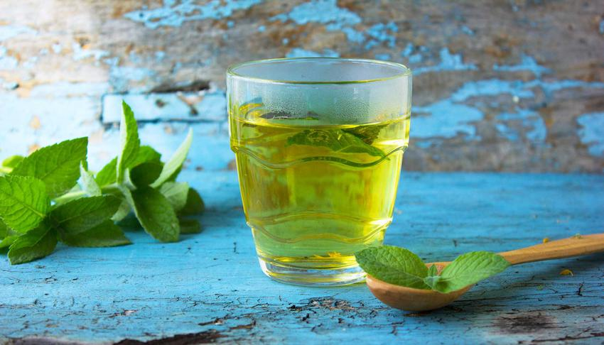Uspokajające działanie melisy jest bardzo szeroko znane. Melisa cytrynowa i melisa pospolita mają bardzo przyjemny smak.