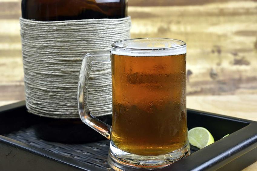 Fermentacja piwa oraz jej efekty, czyli piwo dolnej fermentacji i piwo górnej fermentacji, najlepsze porady i receptury