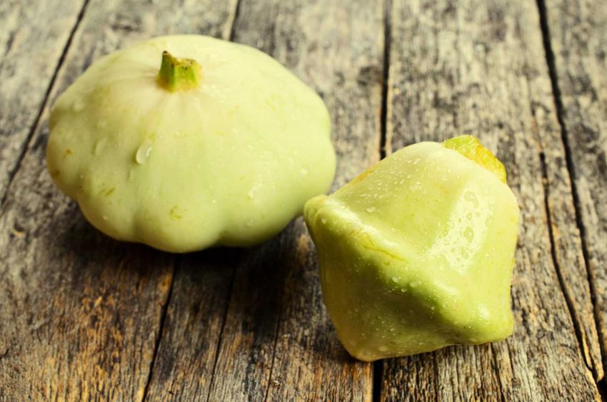 Patisony jako warzywo dyniowate oraz uprawa patisonów i ich wykorzystanie, a także najlepsze przepisy na przetwory z patisonów