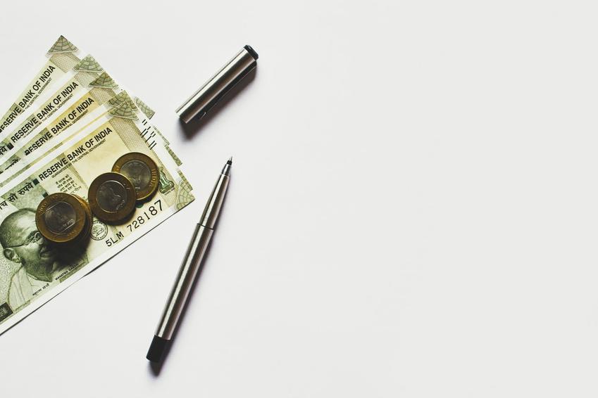 Jak wybrać dobry kredyt gotówkowy?