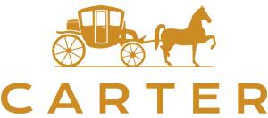 Butikowe hotele marzeń z CARTER