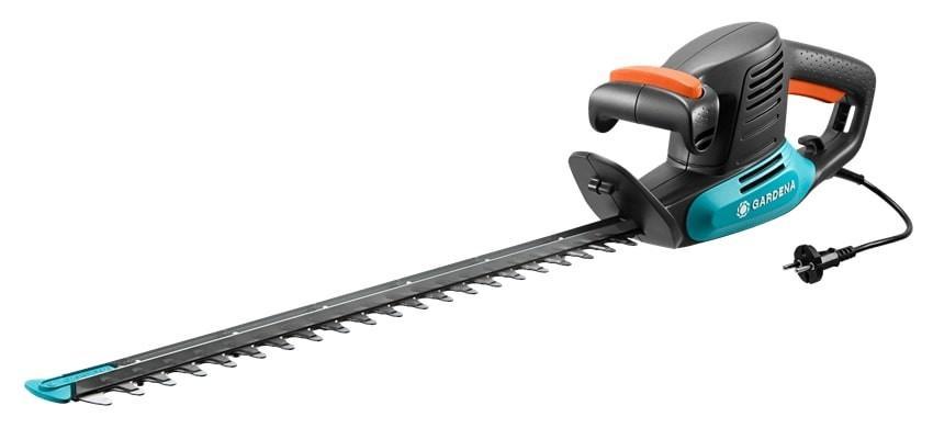 Nożyce elektryczne Gardena EasyCut 500/55