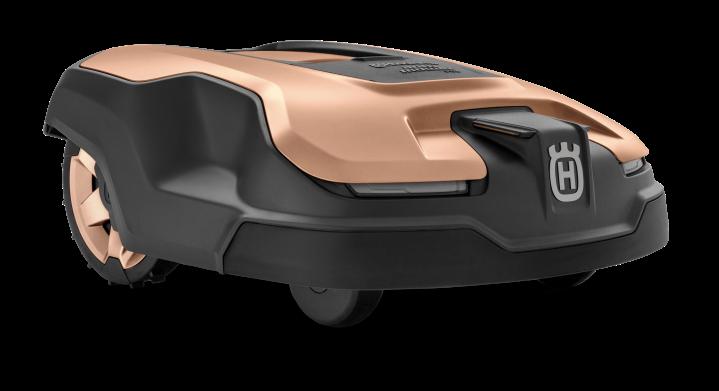 Automower® 315 X