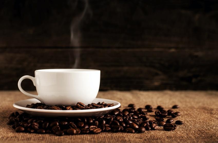 Kawiarki elektryczne jako pomysł na prezent