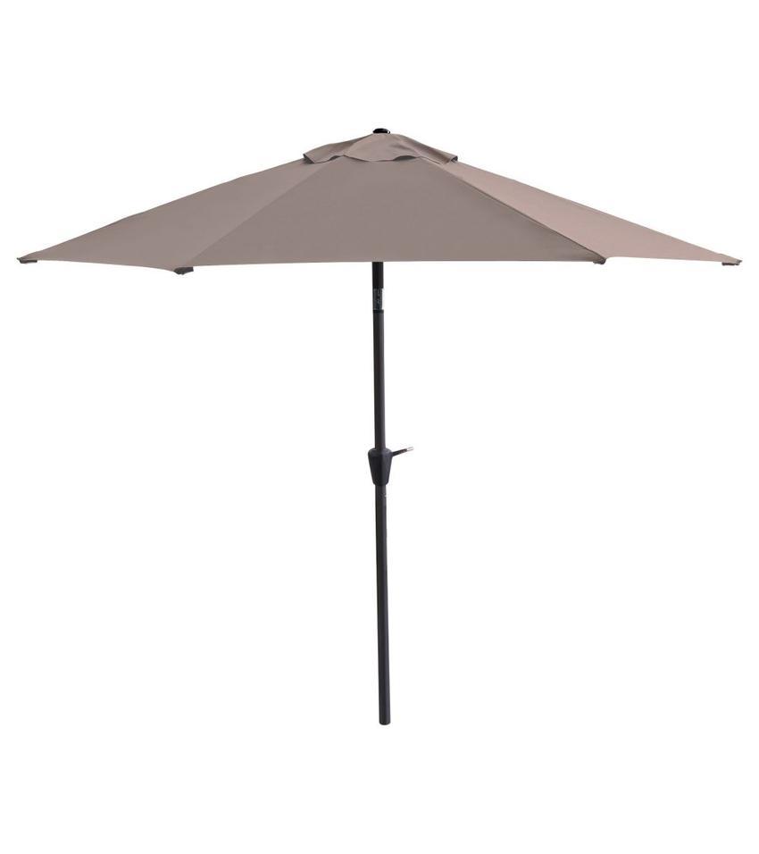 parasol ogrodowy - parasole ogrodowe