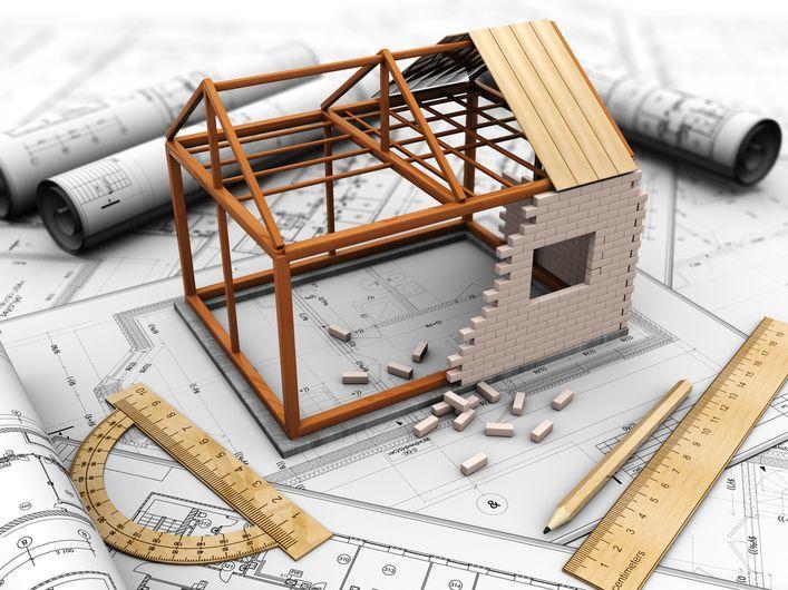 Budowa domu – tylko ze sprawdzonymi poradami profesjonalistów z tej branży