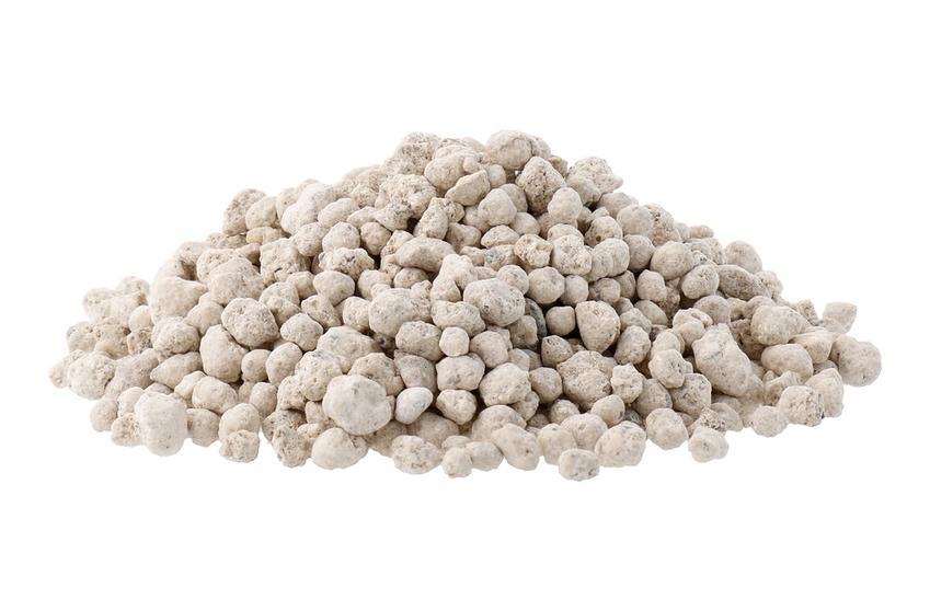 Superfosfat - charakterystyka nawozu i jego zastosowanie