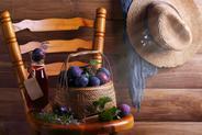 Nalewka ze śliwek węgierek – sprawdzone przepisy na nalewkę na spirytusie i wódce