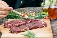 Marynata do wołowiny - 5 sprawdzonych przepisów krok po kroku