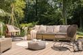 Jak urządzić stylowy ogród? Postaw na praktyczne meble ogrodowe