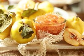 Przetwory z pigwowca - najlepsze przepisy na dżem, konfiturę i inne przetwory z owoców pigwowca