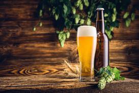 Ekstrakt słodowy przy produkcji piwa - rodzaje, zastosowanie, porady praktyczne