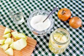 Syrop z cebuli - właściwości, działanie, przepis krok po kroku