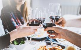 Wino z czeremchy krok po kroku - najlepsze przepisy na przygotowanie wina