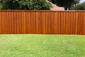 Ogrodzenia drewniane - rodzaje, ceny, opinie, przegląd ciekawych ofert