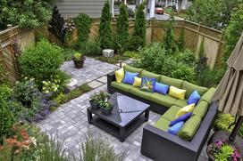 Meble ogrodowe w OBI - przegląd oferty, ceny, opinie, porady zakupowe