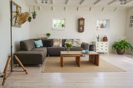 Nowoczesne ławy rozkładane do salonu