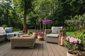 Najlepsze meble do Twojego ogrodu – jak wybrać?