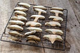 Jak suszyć grzyby w piekarniku? Odpowiadamy na wszystkie pytania