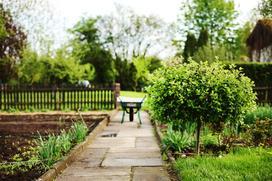 Uzupełnij swój ogród o nowe narzędzia
