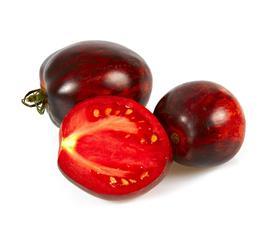 """Pomidor """"Gargamel"""". Sekrety uprawy wyjątkowo smacznej odmiany"""