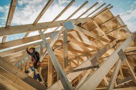 Czy domy szkieletowe-kanadyjskie sprawdzają się w polskich warunkach? Jaką mają przewagę nad murowanymi?