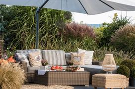 Skrzynie ogrodowe - rodzaje, producenci, wymiary, ceny, porady