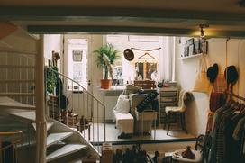 Jak wybrać idealne mieszkanie?