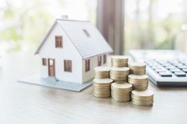 Ile kosztuje przyłącze gazowe do domu jednorodzinnego?
