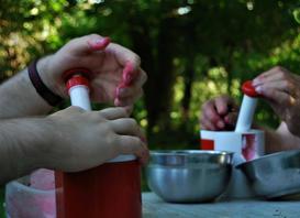 Drylownica do wiśni – rodzaje, ceny, zastosowanie, porady praktyczne