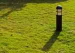 Lampa LED do ogrodu – przekonaj się, że to dobre rozwiązanie!