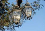 Meble, lampy i rośliny, czy urządzamy taras
