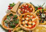Zdrowa, aromatyczna i sycąca kuchnia włoska