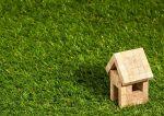 Ubezpieczenie domu z ogrodem - gdzie kupić?